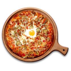 giovanni pizza debrecen