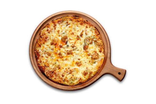 kertész pizza debrecen