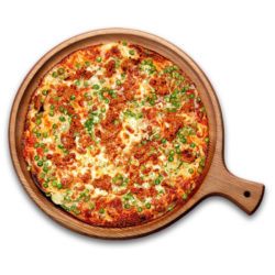 mamma-rosa pizza debrecen