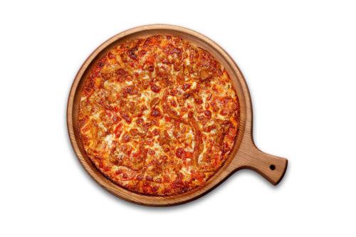pacalos pizza debrecen