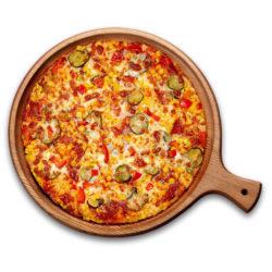 pick szalámis pizza debrecen