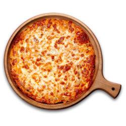 rokko pizza debrecen