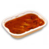 kínai csípős leves