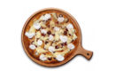 meggyes édes pizza debrecen