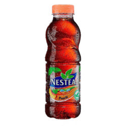 nestea barackos ice tea