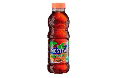 nestea barackos ice tea