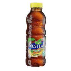 nestea citromos ice tea