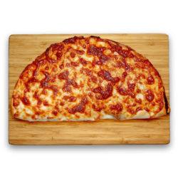 töltött pizza házhozszállítás debrecen, pizza rendelés debrecen