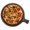 kívánság pizza debrecen, pizza rendelés debrecen, pizza házhozszállítás debrecen