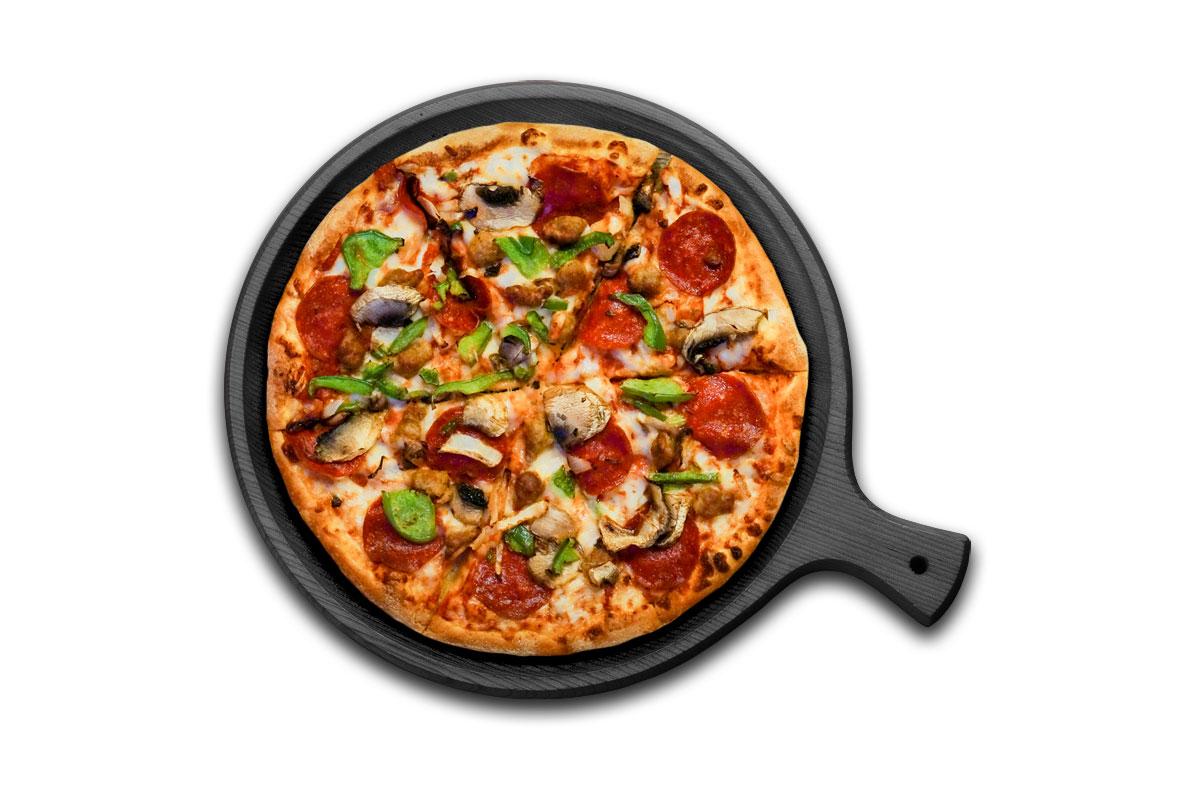 d780a31e94 kívánság pizza debrecen, pizza rendelés debrecen, pizza házhozszállítás  debrecen