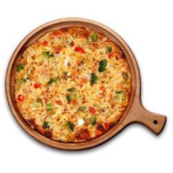 ínyenc pizza debrecen