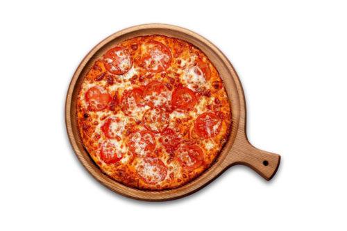 margherita pizza debrecen, pizza rendelés debrecen, pizza házhozszállítás debrecen