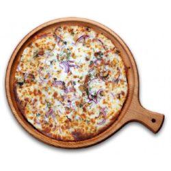 betyár pizza debrecen, pizza rendelés debrecen, pizza házhozszállítás debrecen